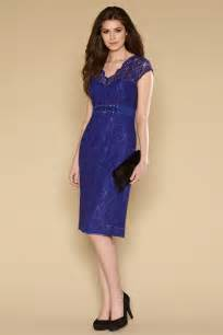 cocktail dresses for wedding guests cocktail dresses for wedding guests wedding dresses