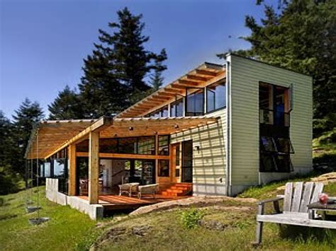 orcas island cottages orcas island cabins and cottages orcas island cabin miller