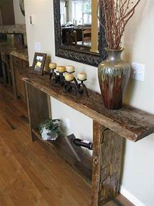best 25 reclaimed wood tables ideas on pinterest tree With what kind of paint to use on kitchen cabinets for wood tree branch wall art