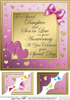 images   son  daughter  pinterest   son anniversary cards   son