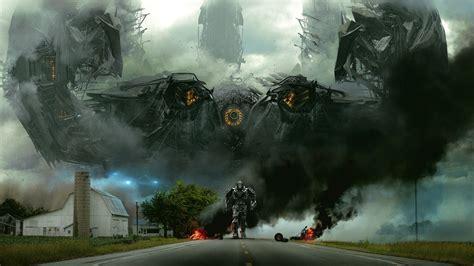 full hd wallpaper transformers optimus prime spaceship