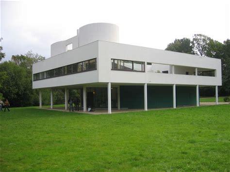 le corbusier architecture moderne villa la roche le corbusier house e architect