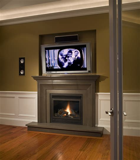 modern fireplace mantels with inspiration ideas fireplace modern fireplace 25 stunning fireplace mantel shelf ideas designcanyon
