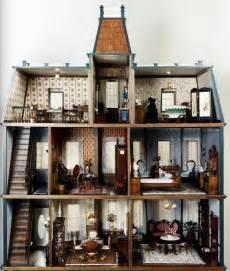 one floor house best 25 dollhouse ideas on doll