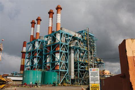 lenders  puerto rico utility extend payment deadline