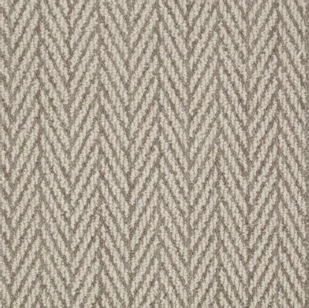 Only Natural   Tuftex Carpet   Save 30 50%
