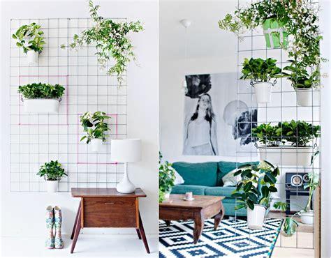 inspirasi bikin taman  ruangan rumah  gaya hidup