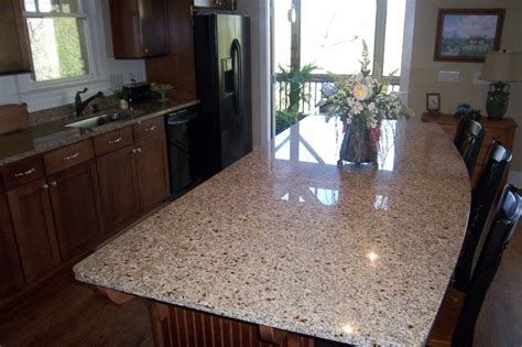 kitchens with hardwood floors casual open floor plan traditional kitchen atlanta 6626