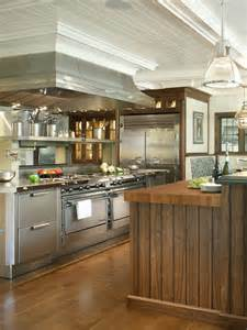 stainless steel islands kitchen 301 moved permanently