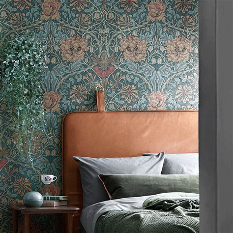 Inside Issue Decor by Insider Guide How To Create The Bedroom