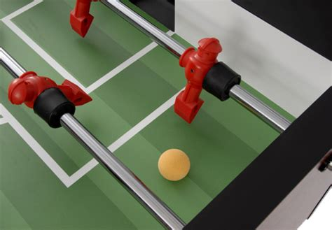 shelti foosball table vs tornado shelti pro foos ii deluxe foosball table complete review