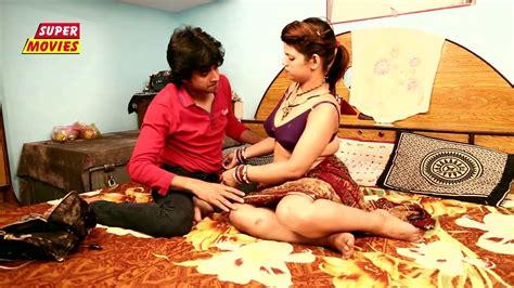 Bihar Aunties Romance In Saree Leaked Photos Gallery Hd