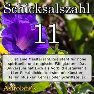 Geburtszahl Berechnen : schicksalszahl ~ Themetempest.com Abrechnung