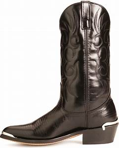 laredo lizard print cowboy boots boot barn With cowboy boot websites