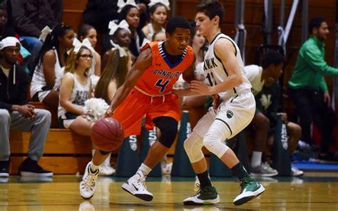 Gazette Review — Top 10 High School Basketball Teams Read