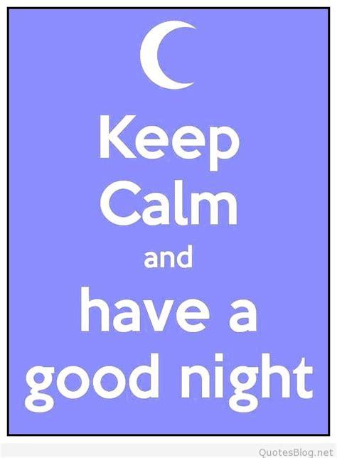 funny good night quotes  pinterest school