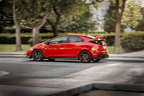 Civi 2018 Cars Wallpapers by Honda Civic Type R 2018 Hd Wallpapers Free