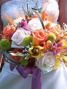 Wedding Flower Bouquets | amazingweddingservice