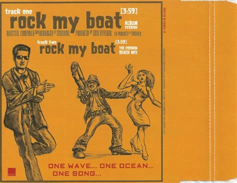 Rock The Boat 2020 by Der Quot Aktuell Im Cd Player Quot Thread Treffpunkt Musik Hifi