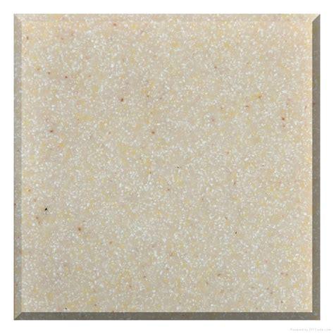 corian acrylic solid surface corian modified acrylic solid surface 1 kjl china