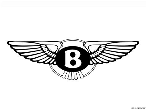 bentley motors logo bentley logo wallpaper imagebank biz
