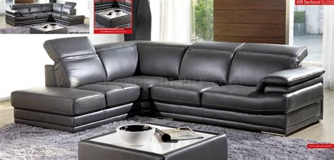 charcoal gray sectional sofa with chaise lounge charcoal gray sectional sofa with chaise lounge