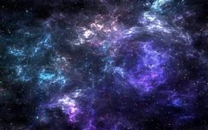 Purple nebula wallpaper #39836