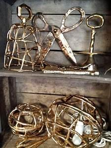 Mailand Must See : interior store raw in mailand flair fashion home ~ Orissabook.com Haus und Dekorationen