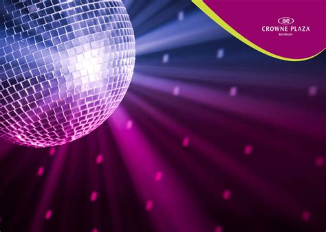 disco fever whatsupbahrainnet