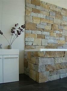 stone, feature, walls