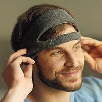 philip s smartsleep handband encourages sleep