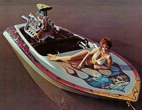 Best Rc Jet Boat by Best 25 Jet Boat Ideas On Ski Boats Fast