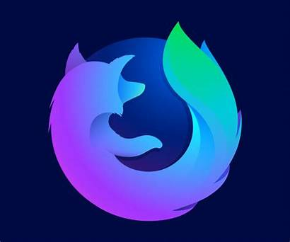 Firefox Nightly Vibrant Unveiled Simpler Icons
