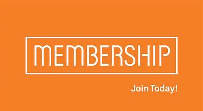 Pasadena Membership Supported Playhouse Member Theater Shows