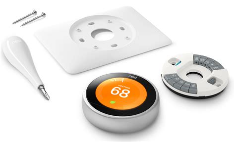 wall plate cover nest thermostat wire diagram dejual com