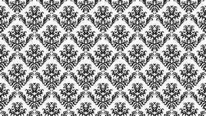 Damask Background - PowerPoint Backgrounds for Free ...