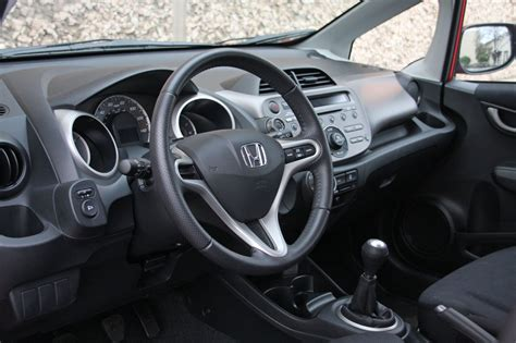 Check spelling or type a new query. 2009 HONDA FIT SPORT , RECALL 2009-2010 MODELS FIT FREED ...