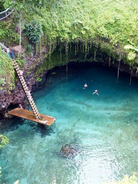 26 Best Images About Swimming Holes On Pinterest Swim