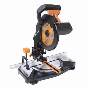Scie Metaux Electrique : scie a onglet tous les fournisseurs bois ligne de ~ Edinachiropracticcenter.com Idées de Décoration
