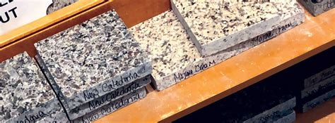 Price Difference Between Quartz And Granite Countertops what is the difference between quartz and granite