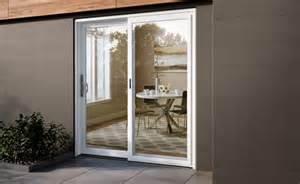 your dream patio door simonton windows doors