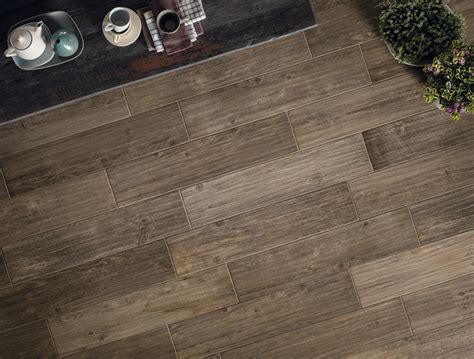 Nasco And Tile Distributors by Porcelain Stoneware Flooring With Wood Effect Assi D Alpe