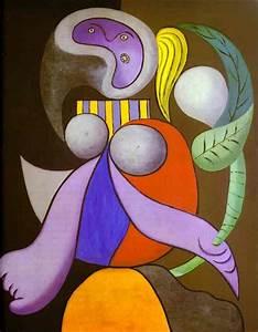 Euroclub Schools Pablo Picasso