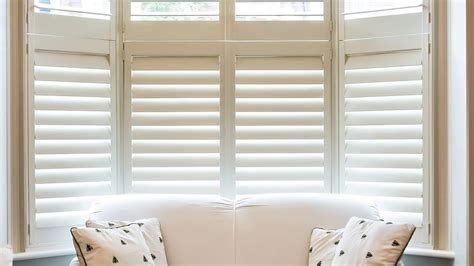 curved bay window vertical blinds uk designs youtube