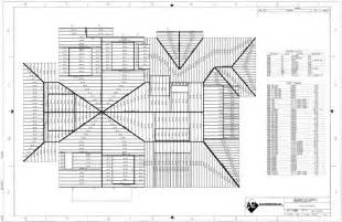 how to find blueprints of your house ultimateplans house plans home floor plans find your house plan from the nation
