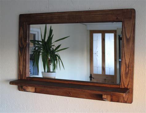 15 Photo Of Handmade Wooden Shelves
