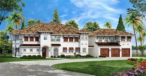 open floor plan   law suite tx architectural designs house plans