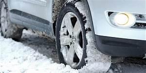 Pneu Neige Moto : pneus hiver c 39 est le moment voici tous nos conseils ~ Melissatoandfro.com Idées de Décoration