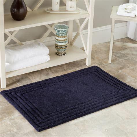 safavieh plush master bath rug ii reviews wayfair