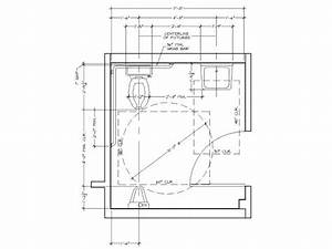 ada bathroom bathroom toilet clearance minimum size for With minimum dimensions for a bathroom
